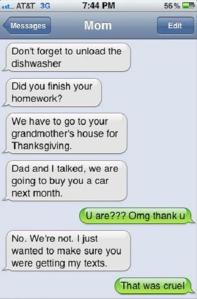 funny-text-messages-dumpaday-3