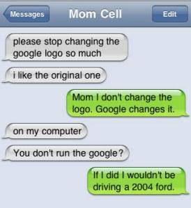 mom-texts-11