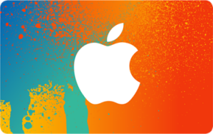 giftcards-itunes-orange-25-2013