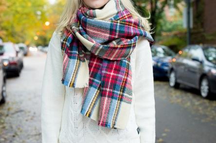 Plaid-Blanket-Scarf-Zara-Style-Asos-36