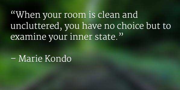 Kondo_quote_1