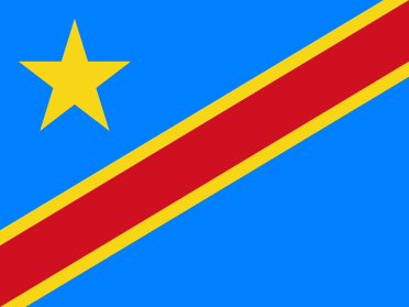 Flag_of_the_Democratic_Republic_of_the_Congo.svg