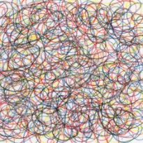 stock-photo-17519009-chaotic-crayon-scribble