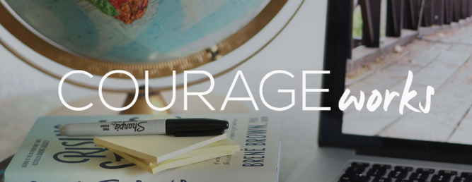 courageworks-1140x441